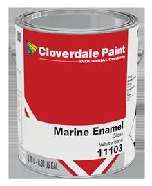 <p>Marine Enamel: Gloss</p>
