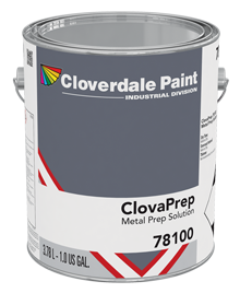<p>ClovaClean Surface Conditioner</p>